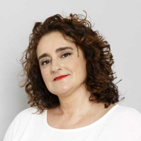 elena-batanero-quien-soy-inicio